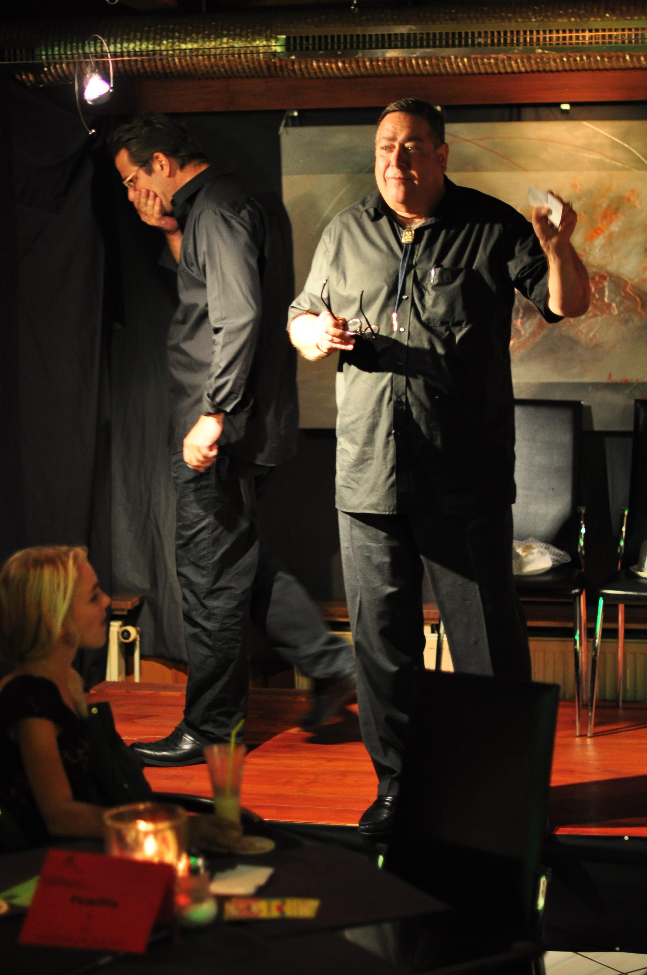 Vorstellung September 2014 (5)