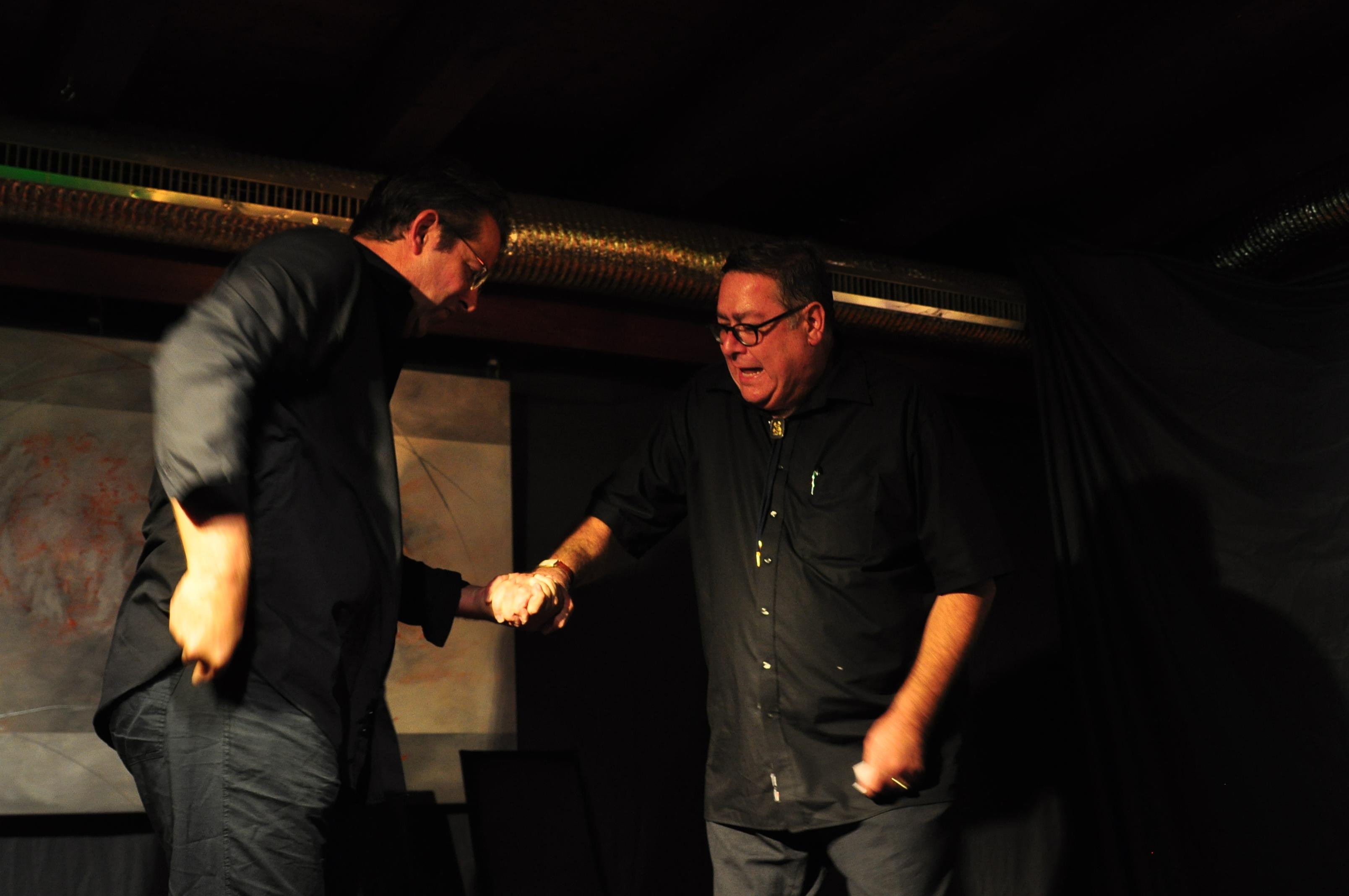 Vorstellung September 2014 (15)