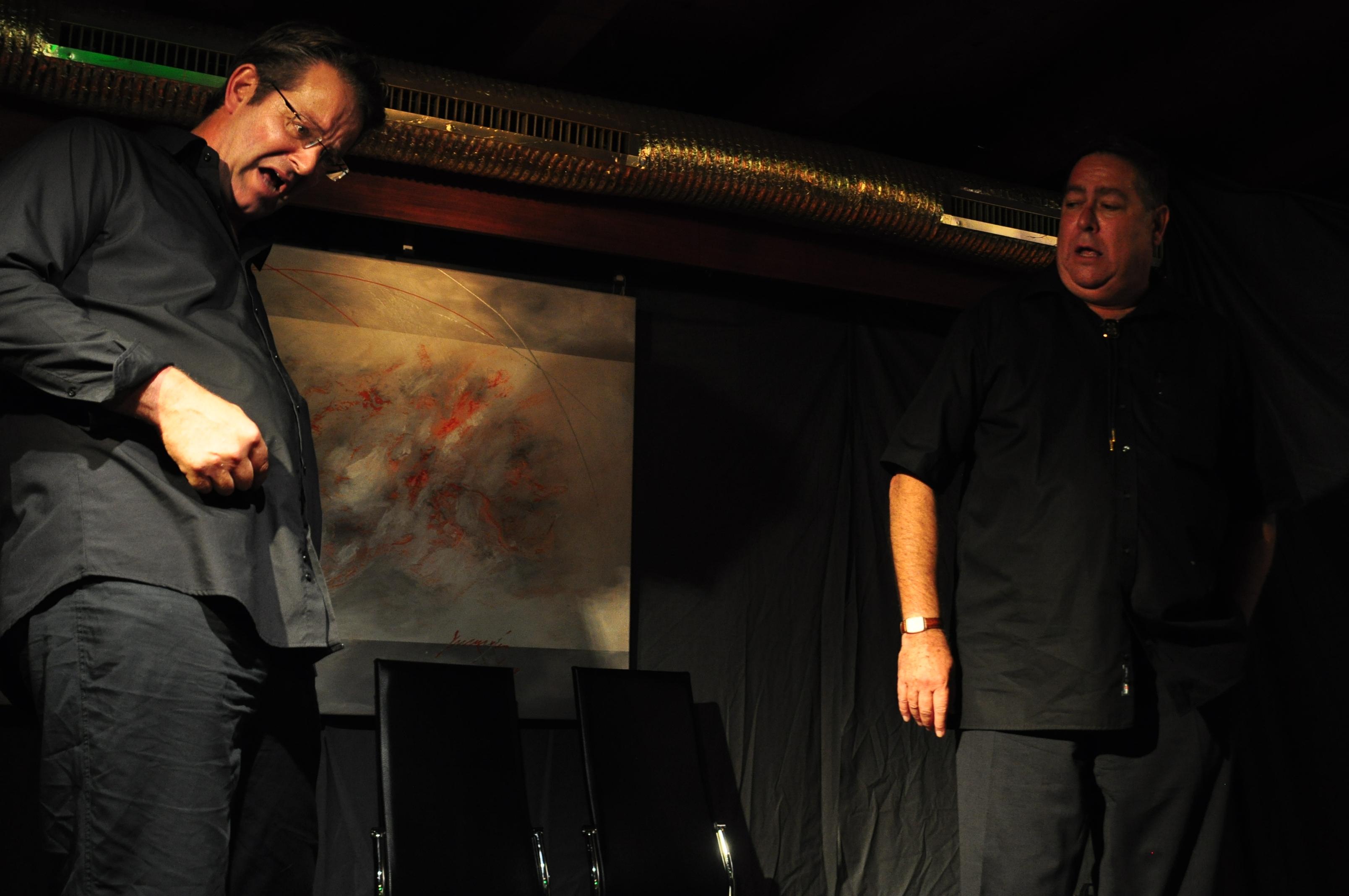 Vorstellung September 2014 (19)
